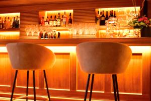 Bar Ignis